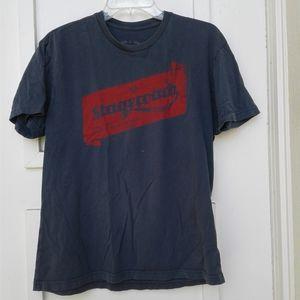 Stagecoach music festival t tee shirt